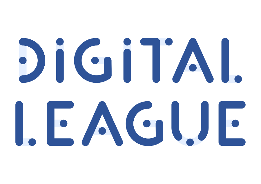 Digital League (former Le Clust'R Numérique)