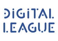 Digital League (former Le Clust'R)