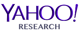 Yahoo Research