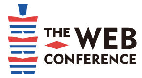 TheWebConf 2018 – The Web Conference in Lyon